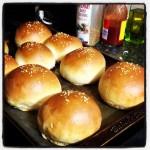 BurgerBuns1